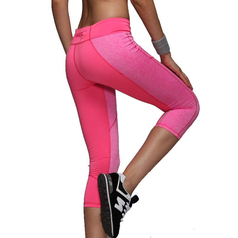 Top Yoga Pants Brands Reviews - Online Shopping Top Yoga Pants ...