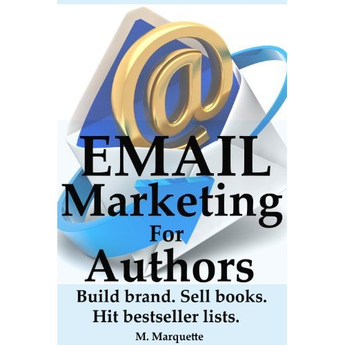 Email Marketing Strategies: Mailing List Management for Aut(China (Mainland))