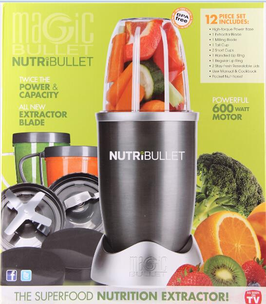 New 900W Pro 900 Series Blender Juicers Smoothie Maker With Recipe Books 220V-240V kitchen appliances UK EU US AU Plug(China (Mainland))