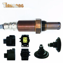 Buy Free Shipping! High Oxygen Sensor Lambda Probe Mitsubishi Lancer 1.8 BJ 2008 Denso-Oxygen Sensor Universal Auto Part for $36.91 in AliExpress store