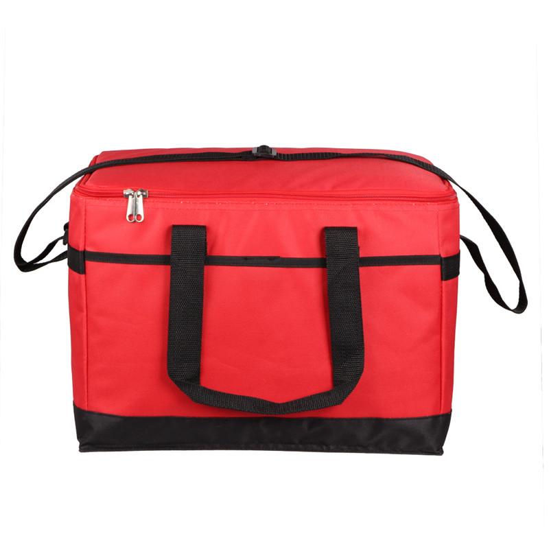 2016 Hot Sale New Multifunctional Cooler Bags/Lunch Bag/Breast Milk Fresh Bag Receive Bag Oxford 600D +EPE Picnic Bag SC056<br><br>Aliexpress
