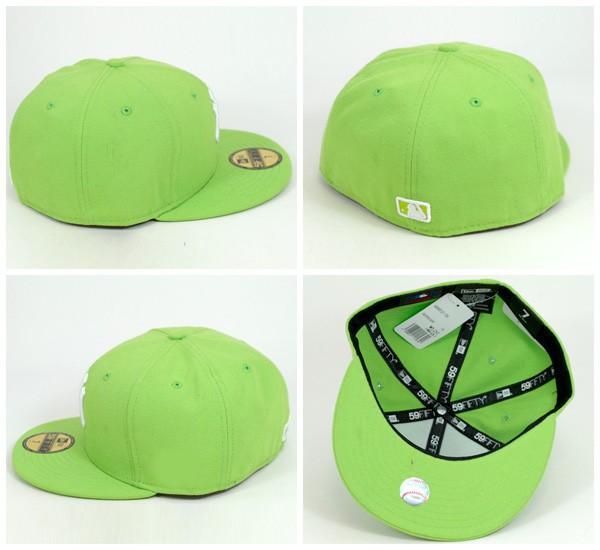 New Promotion Sport Baseball Cap, Hip-hop Style Fashion Sport Hat(China (Mainland))