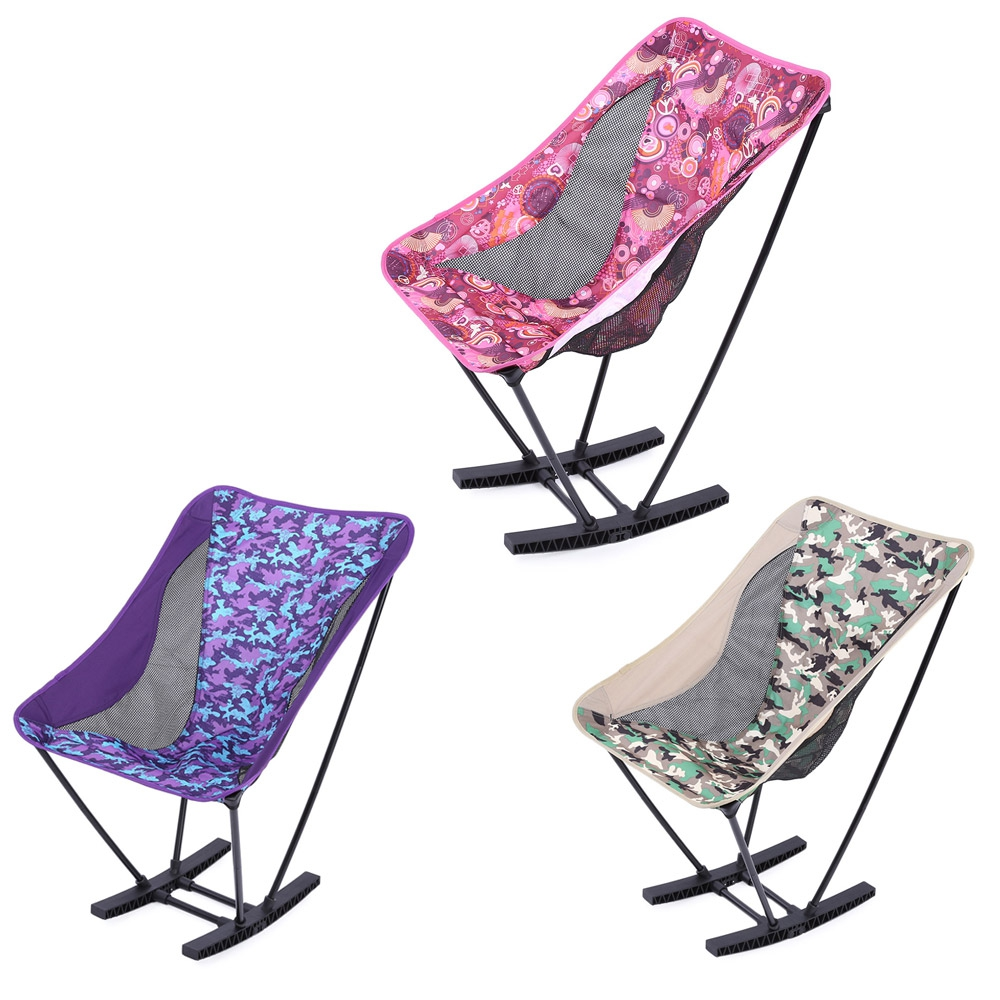 line Get Cheap Mesh Folding Chairs Aliexpress