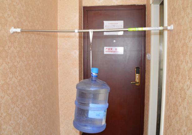 Dual bastoni per tende acquista a poco prezzo dual bastoni - Asta tenda doccia ...