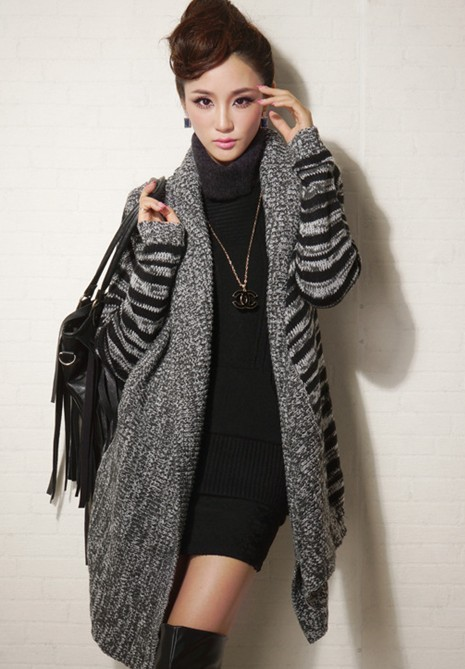 Enjoy free shipping and easy returns every day at Kohl's. Find great deals on Womens Cardigan Sweaters at Kohl's today!