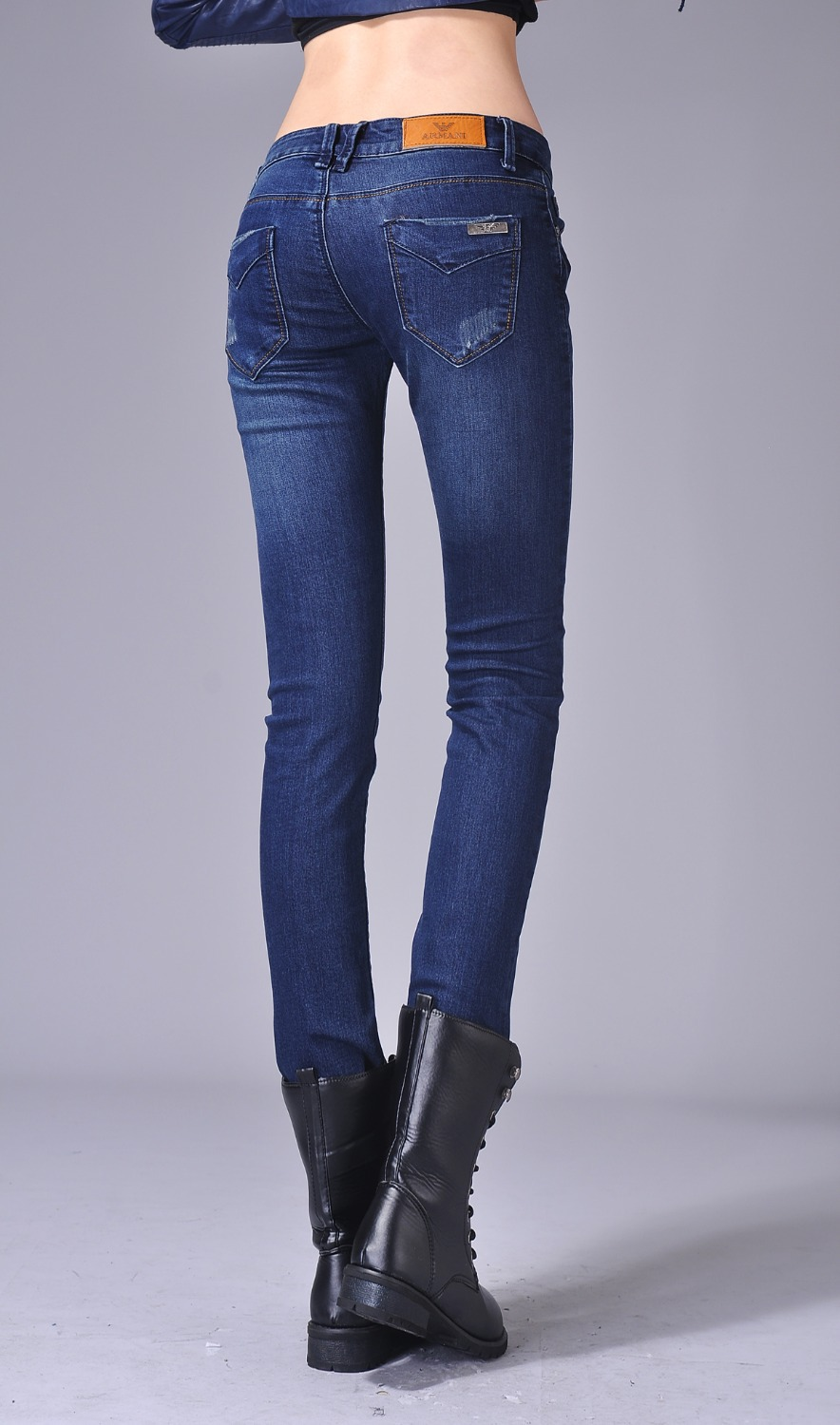 The-2015-women-s-jeans-Italy-mani-nice-jeans-tight-jeans-brand-stretch-jeans-for-woman.jpg