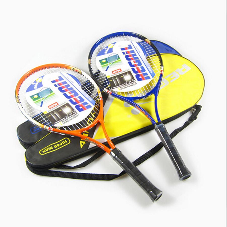 теннисная ракетка Others 1KG SKIN теннисная ракетка sirdar 712 713 715 716 717 718 816 817 818 80