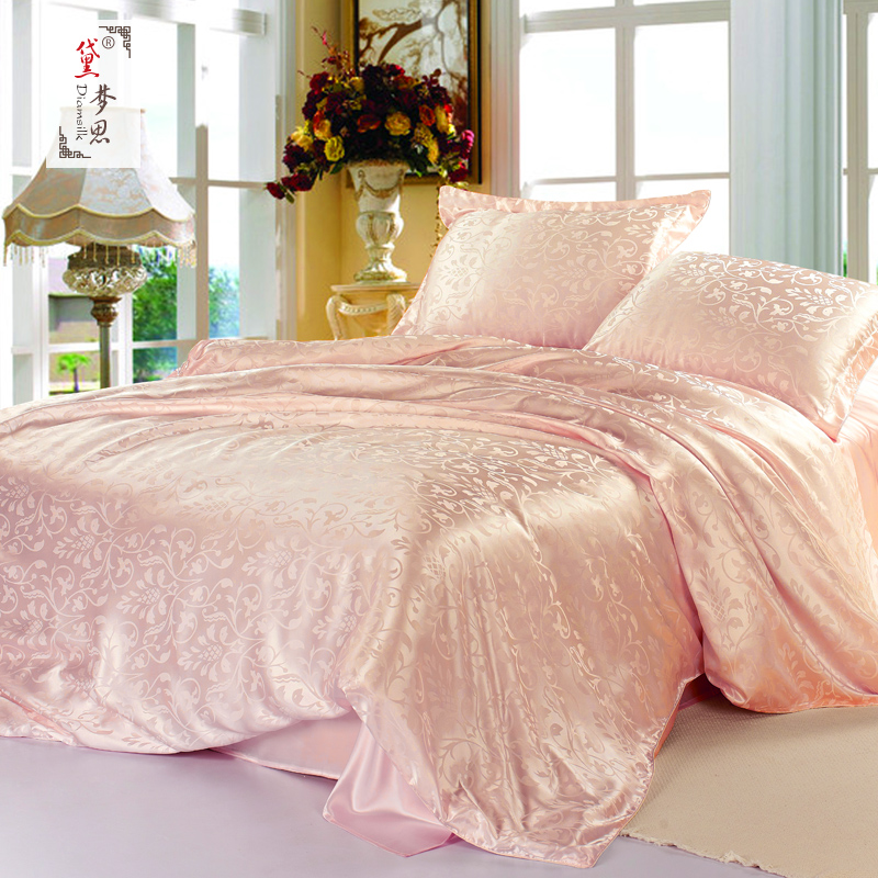 Pink And Gold Bedding Www Imgkid Com The Image Kid Has It