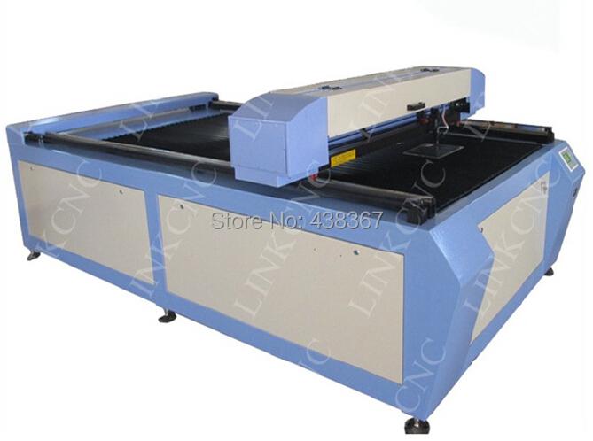 online kaufen gro handel craft laser cutter aus china craft laser cutter gro h ndler. Black Bedroom Furniture Sets. Home Design Ideas