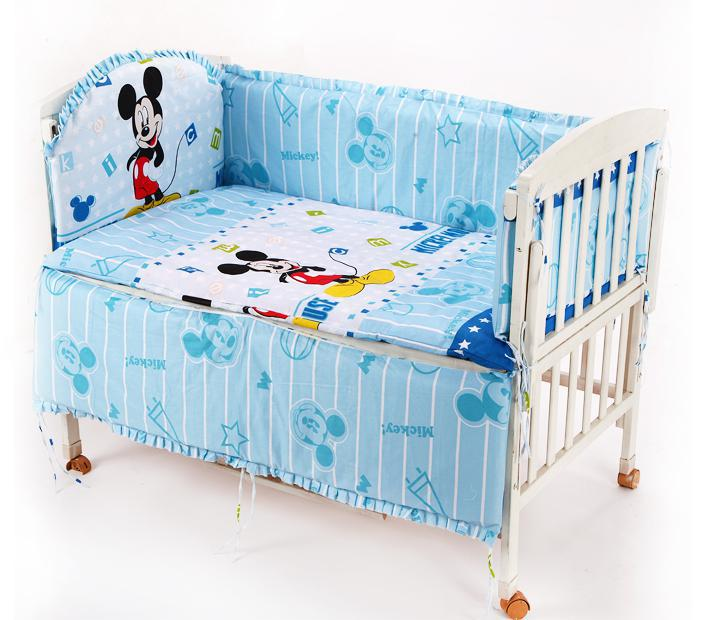 baby bedding set murah images