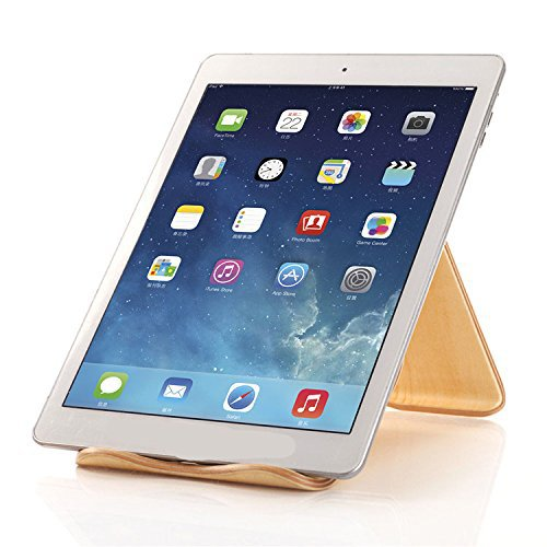 2016Flash Sale Holder Stand Bracket For ipad Air2 Mini Stand,Samsung Galaxy Tab 4 note 10.1 Galaxy S5 S4 Note 10.1 Tab Tablet PC(China (Mainland))
