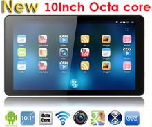 Free Shipping! ! Android 5.1 OS 10 inch A83T Octa Core 2GB RAM 32GB ROM Tablet PC 8 Cores Kids Gift MID Tablets !!!