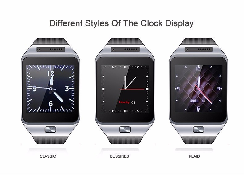luxury fashion ZGPAX S29 Smart Watch Phone Bluetooth Smartwatch 1.3MP Camera GSM Sync Call Android Mate For IOS Samsung HTC(China (Mainland))