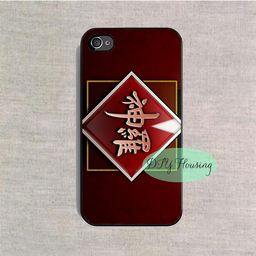 shinra company final fantasy case for iPhone 4s 5s SE 5c 6s Plus iPod 4 5 6 Samsung s3 s4 s5 mini s6 s7 edge plus Note 2 3 4 5(China (Mainland))