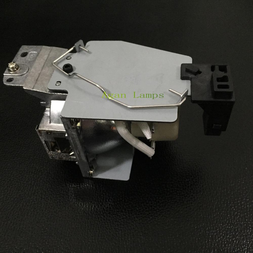 Фотография 5J.J3V05.001 Original Lamp UHP230/170W with Housing for BENQ EP4732C / MX660 / MX711 Projectors