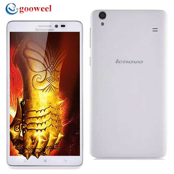 Мобильный телефон lenovo a936, 8 Note8 4G LTE 6.0 1280 x 720 HD MTK6752 1 , 8 13 4.4 мобильный телефон no 1 1 x 1 5 0 hd 1280 720 mtk6582 1 8 rom 5 0mp 13 0mp ip68 sim 4 4 gps no 1 x1