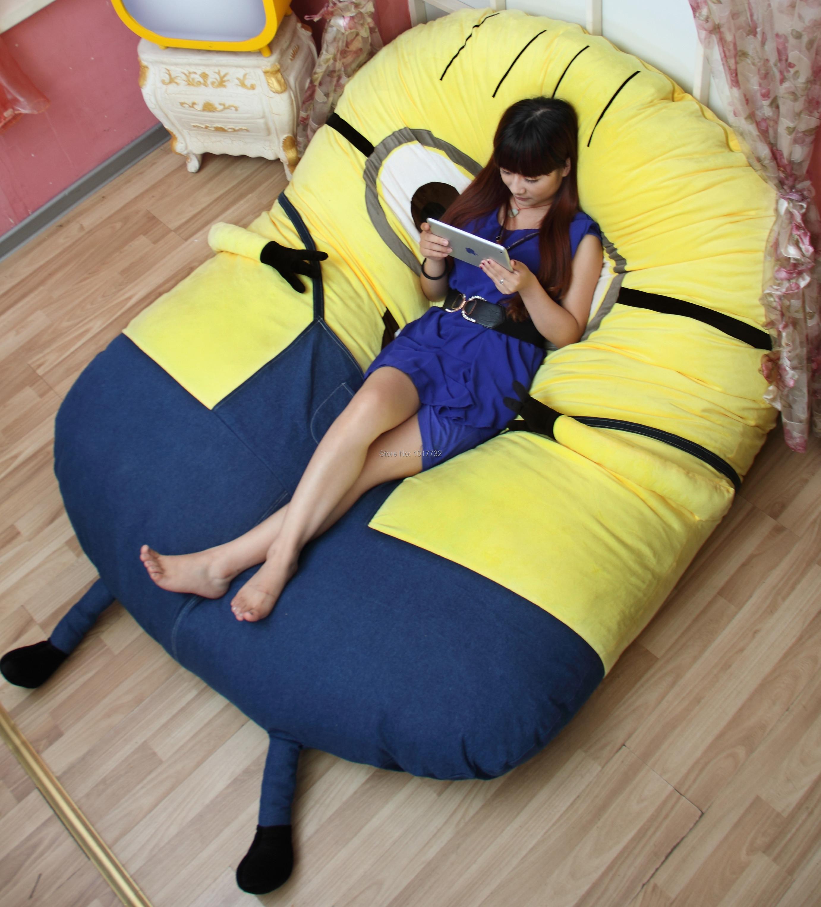 Letto matrimoniale pieghevole : Wholesale memory foam mattress