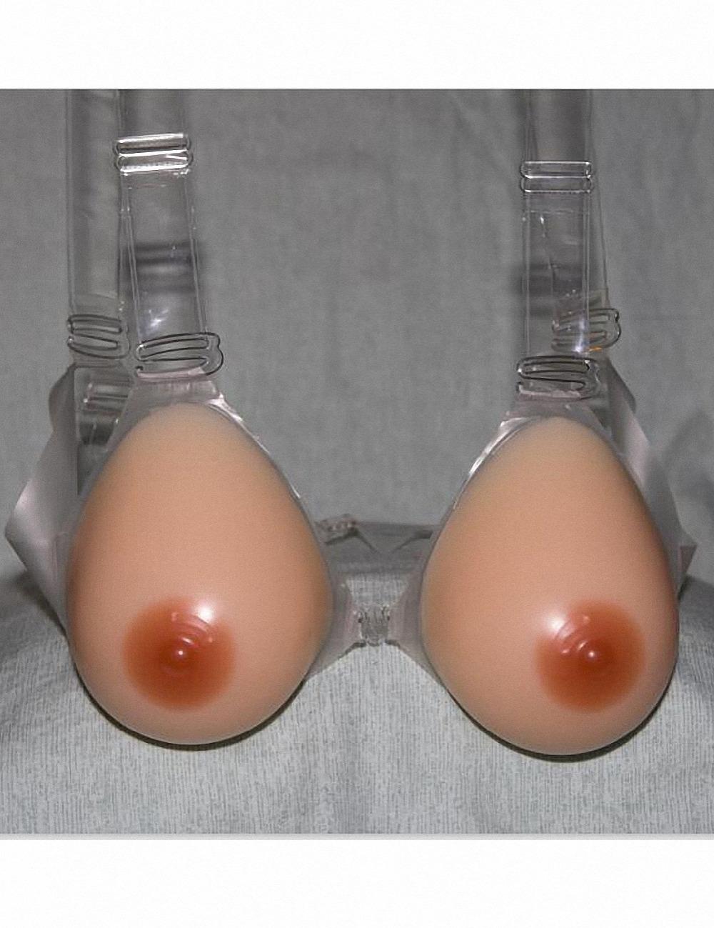 Трансвестит с большой грудью 22 фотография