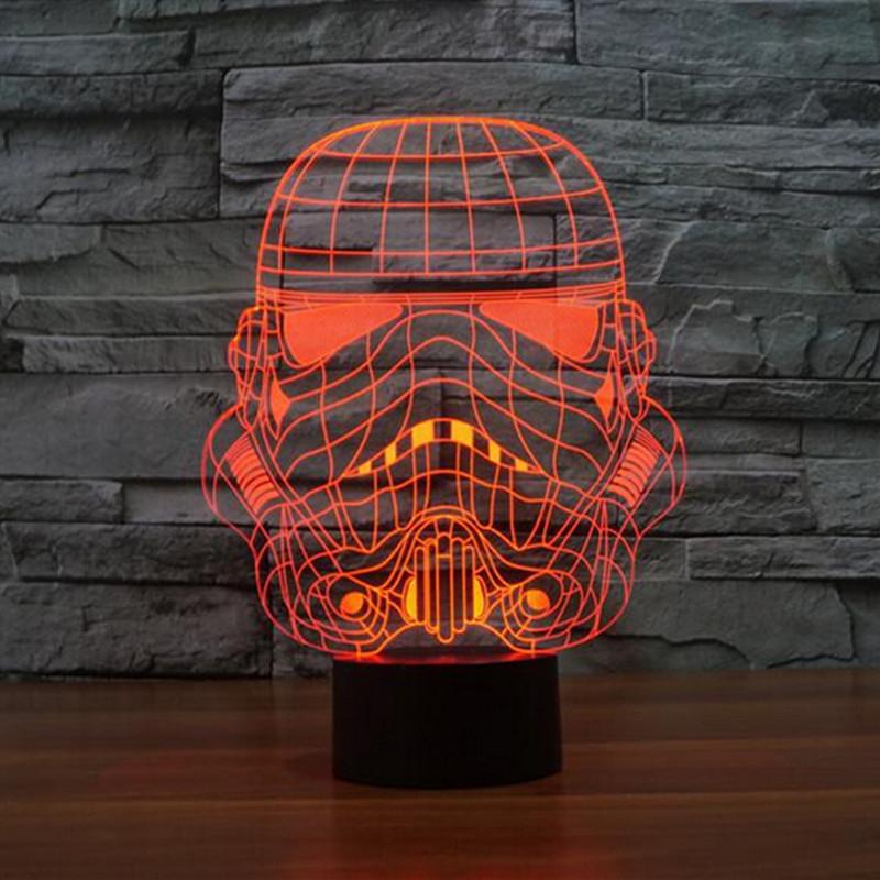 L2259--Imperial Stormtrooper (1)