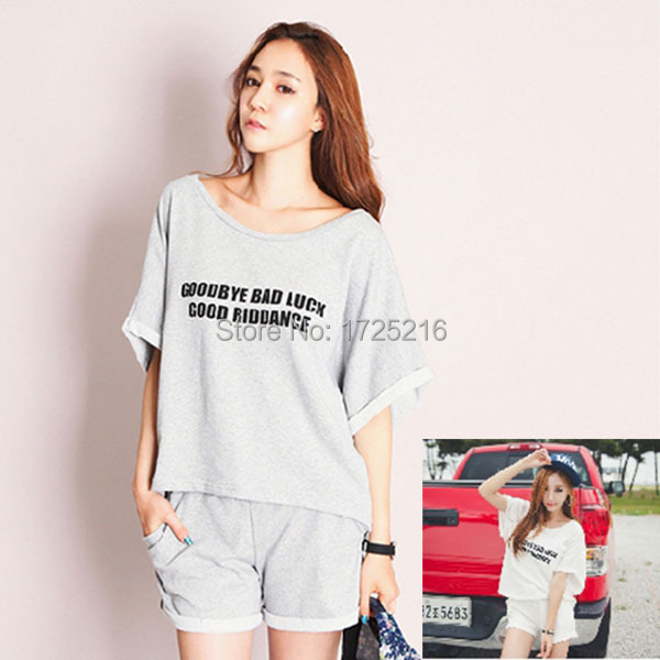 home clothes for women summer shorts sets summer style pajamas femme pajamas women's pajamas big size pajamas for girls women(China (Mainland))