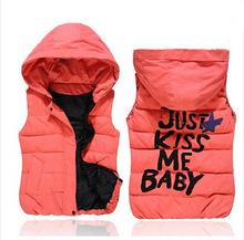 Верхняя одежда Пальто и  от Cheap mall для женщины, материал Спандекс артикул 32367199548