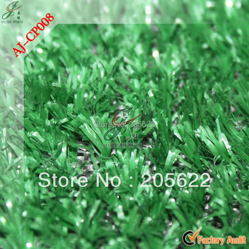 synthetic grass for garden fountain cheap price with good quality(China (Mainland))
