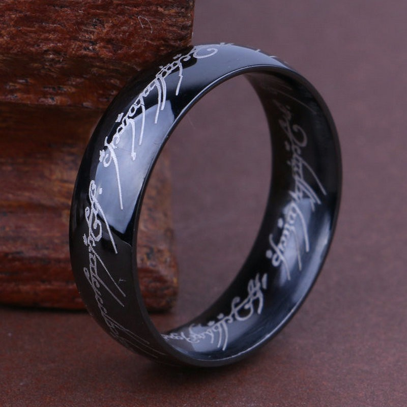 Factory-direct-3-colors-316l-stainless-steel-ring-Lord-Of-The-Rings-for-women-and-men (4)