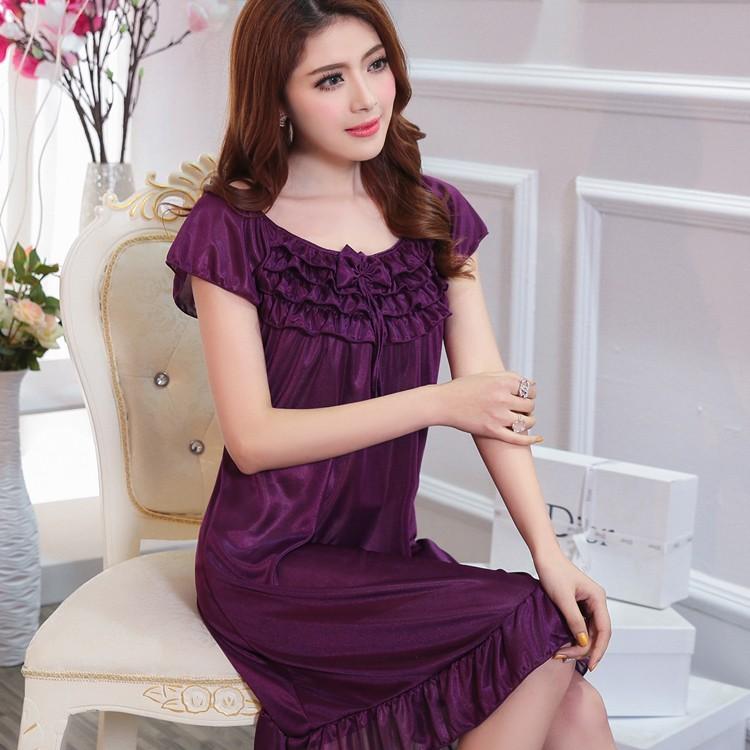 2016-summer-women-ladies-sexy-babydoll-sleepwear-sex-g-strings-dress-gown-fashion-women-s-sleep (1)