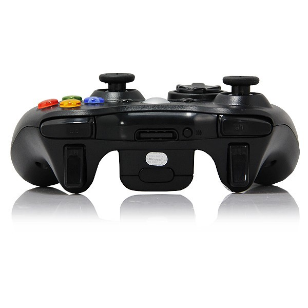 2,4 Microsoft Xbox 360 #16100602
