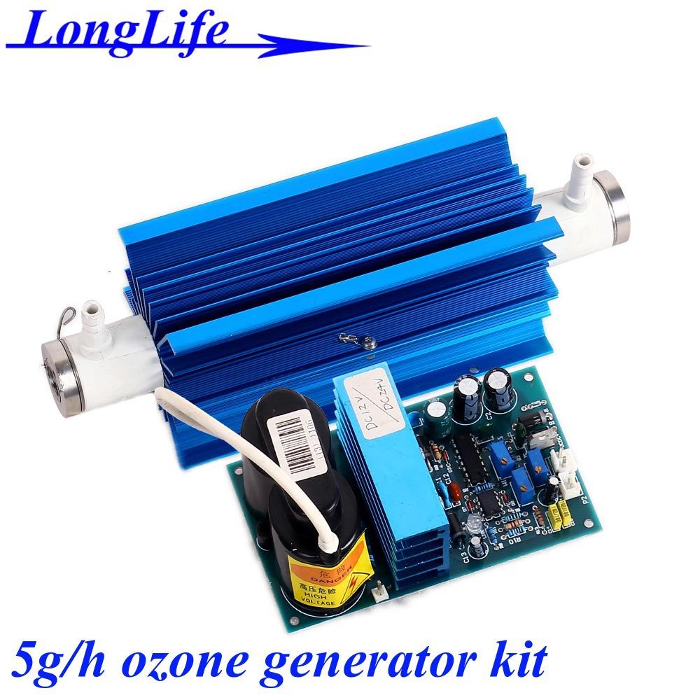 Воздухоочиститель LongLife LF/245qsot, DC12V/DC24V 5 /, LF-245QSOT банка подставка с кухонными инструментами lf ceramic эдем al 200g0064 lf