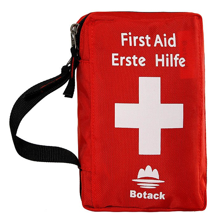 Wholesale 20pcs/lot Outdoor Camping survival First Aid Bag Travel Medical Bag (12002)<br><br>Aliexpress