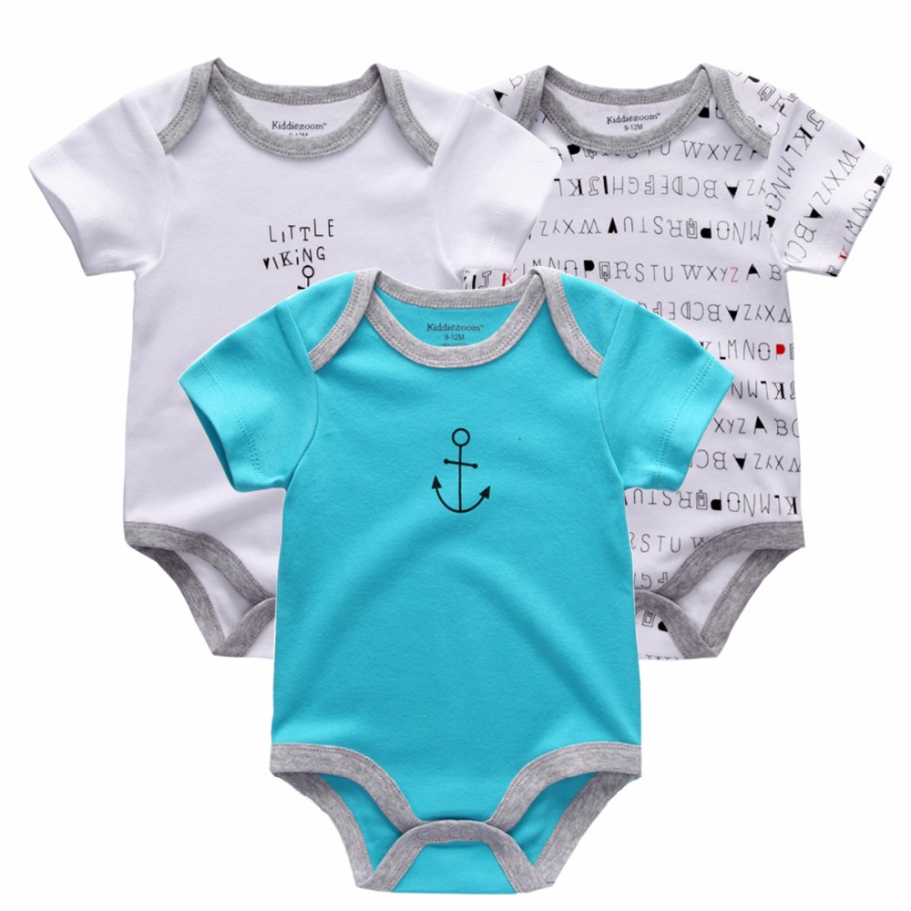 Looking for the ideal Home Sale Baby Bodysuits? Find great designs on soft cotton short sleeve and long sleeve baby bodysuits in a variety of colors. Free Returns High Quality Printing Fast Shipping. Looking for the ideal Home Sale Baby Bodysuits? Find great designs on soft cotton short sleeve and long sleeve baby bodysuits in a variety of colors.