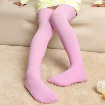 2015 новых сладкие девушки дети чулки чулки балет танец ногой колготки