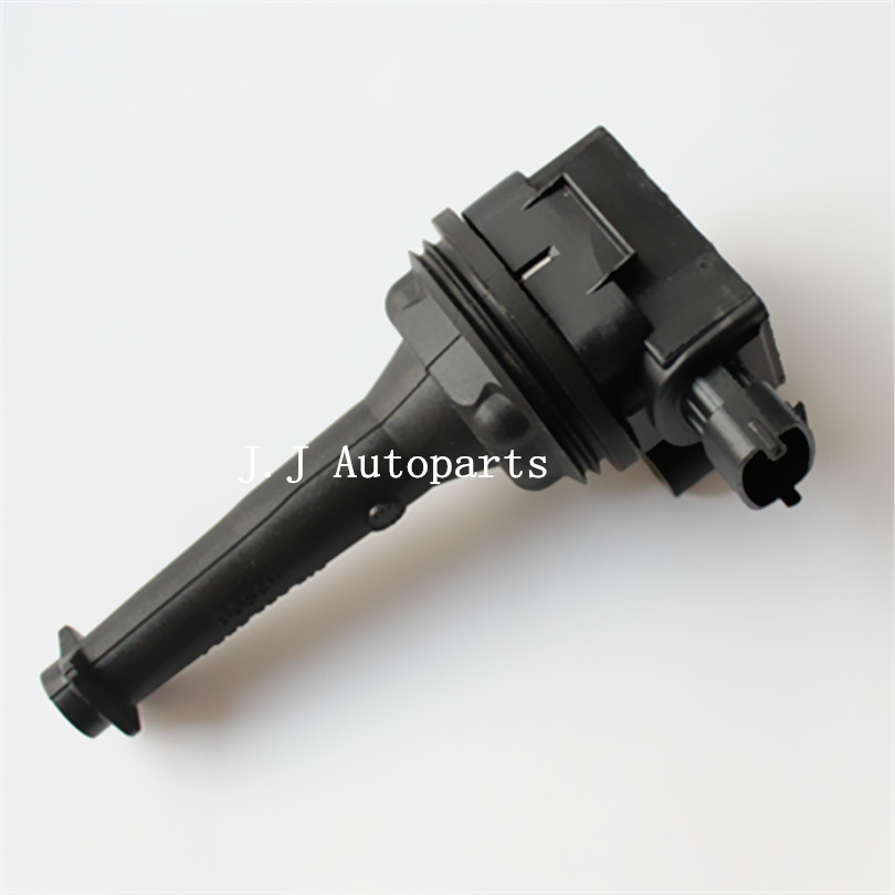 Auto Ignition Coil For OE. 1 220 703 014 , 9125601 , 1220703014(China (Mainland))