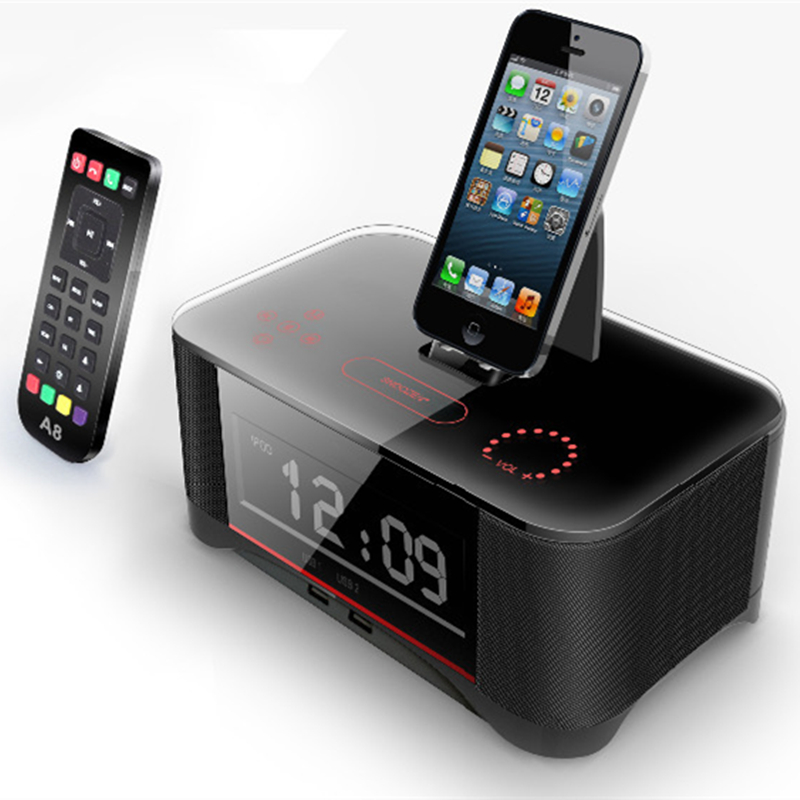 comparer les prix sur iphone alarm radio online shopping. Black Bedroom Furniture Sets. Home Design Ideas