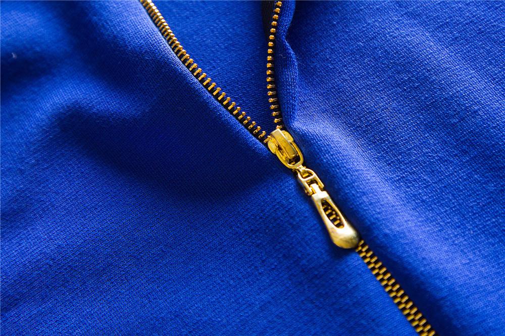 dress clothing (13)