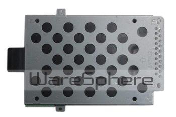 HDD Hard Drive Caddy for Dell Latitude E5400 C943C