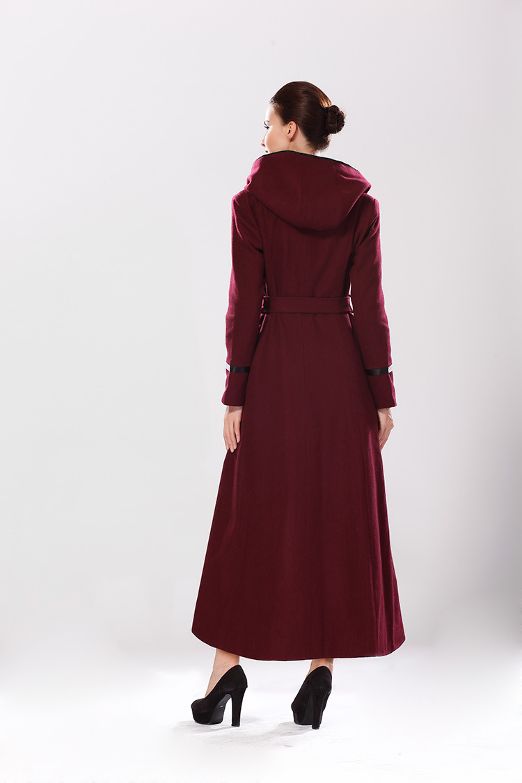 dress photography Picture - More Detailed Picture about Brand
