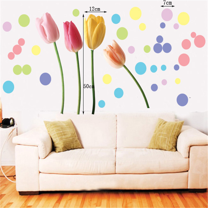 Dining Room Wall Stickers India dining room wall stickers india d