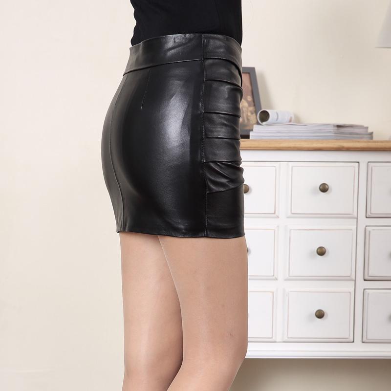 Aliexpress.com : Buy Best Selling 2015 Fall Women Sexy Midi Rise ...