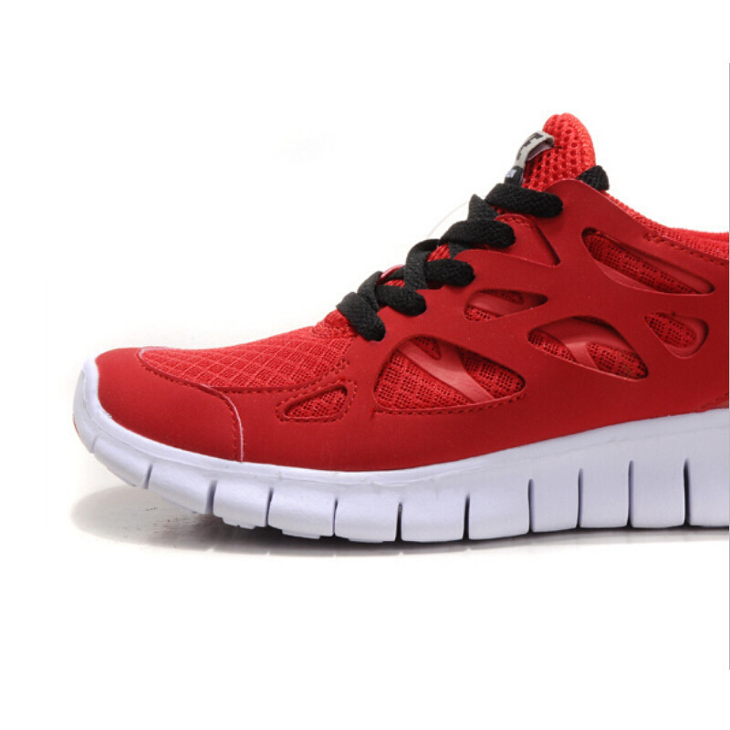 Summer Running Shoes 2015 Leisure Fashion New Brand Sports Shoes Classical Men And Women Couple Sneakers 20 Summer Running Shoes(China (Mainland))