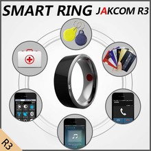 Jakcom Smart Ring R3 Home Controls Robot Arm Kit Control Remoto Porton Electrico Mijia Lamp - jikong rings Store store