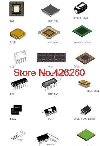 CPC7594BA IC LINE CARD ACCESS SW 16-SOIC CPC7594BA 7594 CPC7594 CPC7594B 7594B C7594(China (Mainland))