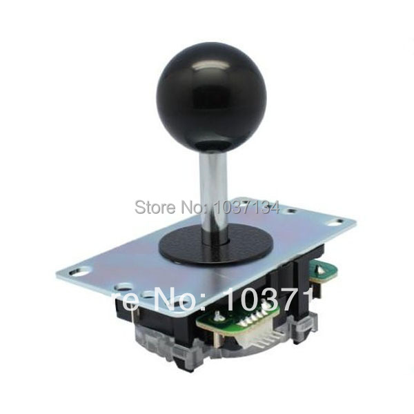 sanwa buttons picture more detailed picture about 4pcs of 4pcs of official original sanwa jlf tp 8yt joystick 5 pin wiring