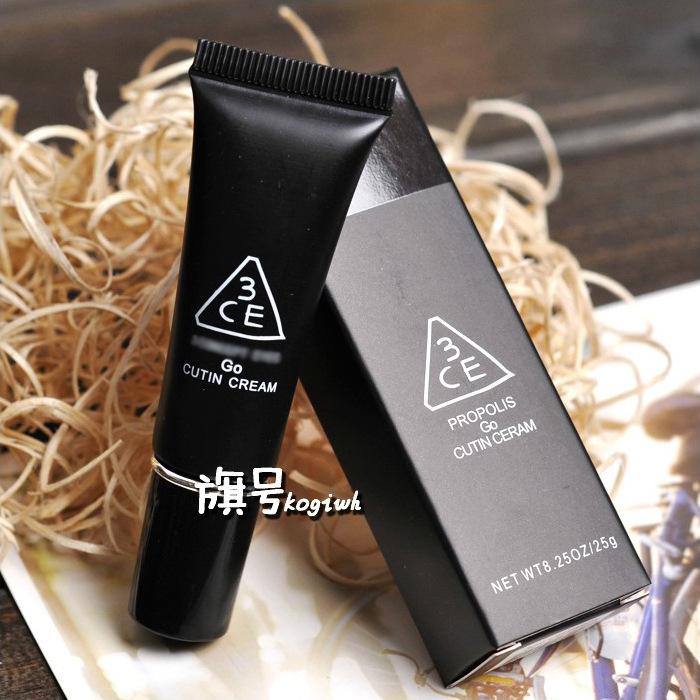 Гаджет  Authentic Korean 3ce lip Exfoliating Gel exfoliating Lip Essence dilute the lip Lip Gel None Изготовление под заказ