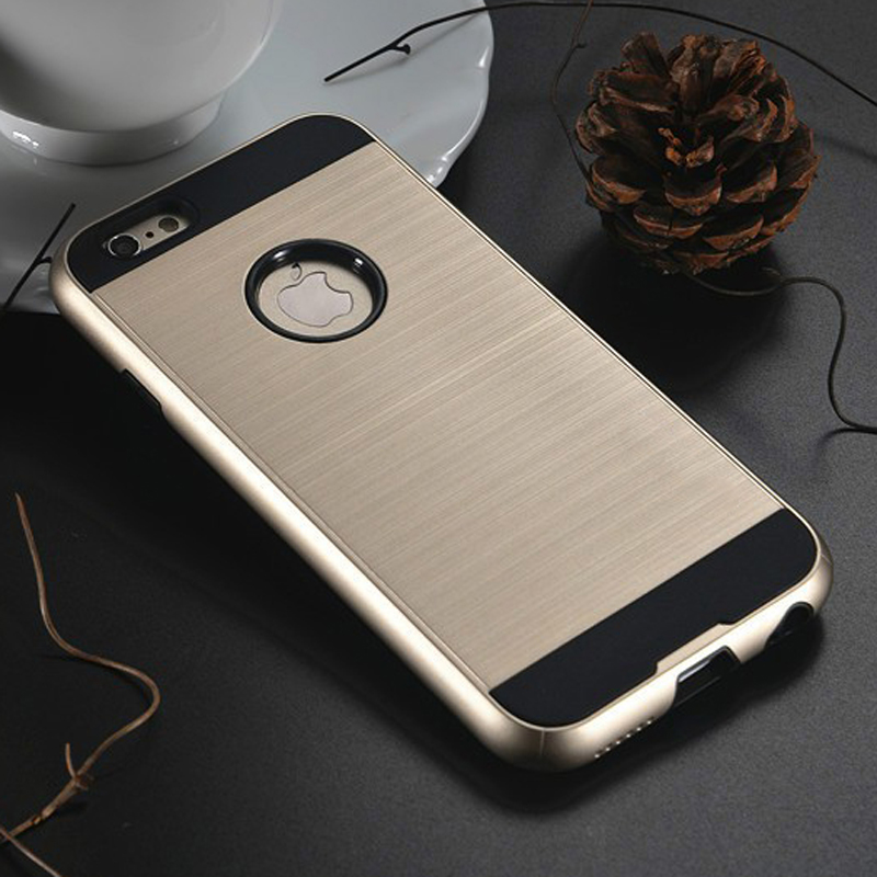 new V5 Neo Hybrid slim Armor Silicone+TPU Back Covers Cases for iphone 4 4S phone bag housing cases(China (Mainland))