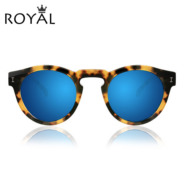 New Fashion woman Glasses Vintage Round Circle Sunglasses Women  Men Vintage Keyhole Glasses Oculos De Sol Retro Sun glass SS150