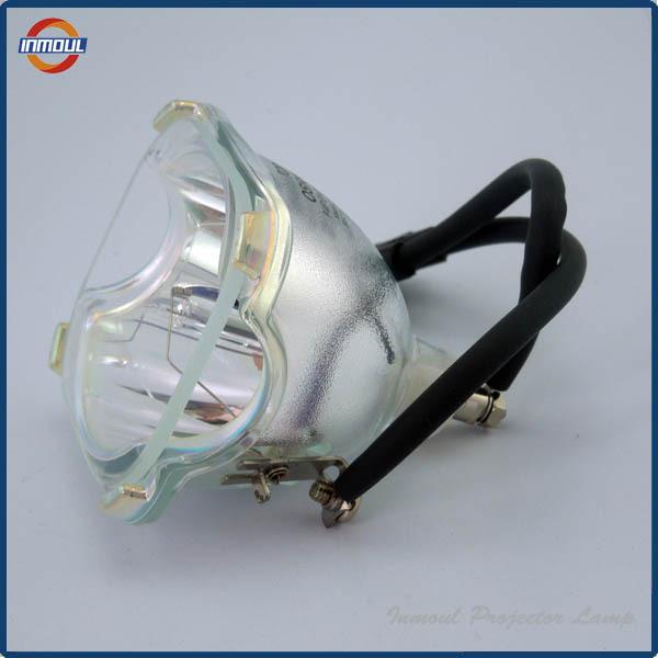 Фотография Original Lamp Bulb 915P061010 for MITSUBISHI WD-57733 / WD-57734 / WD-57833 / WD-65733 / WD-65734 / WD-C657 / WD-Y577 / WD-Y657