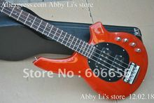 wholesale electric string bass