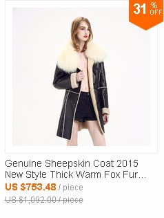 Leather-Fur-Parkas---Shop-Cheap-Leather-Fur-Parkas-from-China-Leather-Fur-Parkas-Suppliers-at-Sibco-love-on-Aliexpress_26